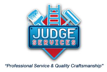 Judge Services Logo w/tag