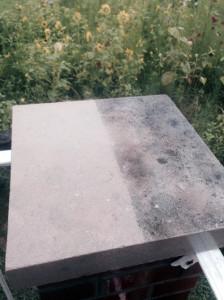 ConcretePatio_BeforeandAfter
