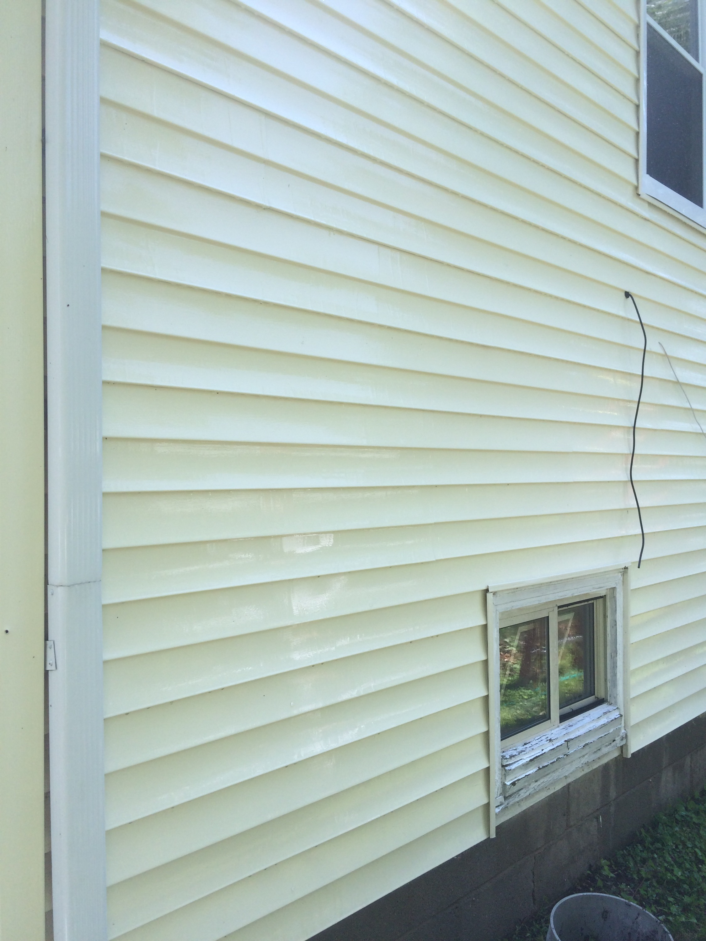 House Cleaning Exteriors In Carterville Il