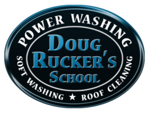doug-rucker-school-badge