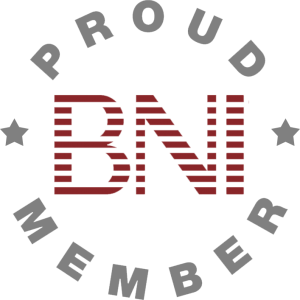 bni-referral-marketing-san-gabriel-valley-business-proud-5b3d5b3b918237.812691651530747707596