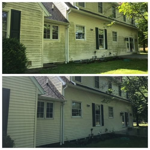vinyl-siding-washing (2)