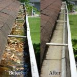 Gutter-Cleaning-150x150