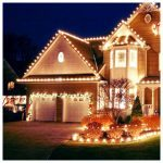 holiday-lights-1@1x-150x150