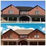 roof-siding-wash